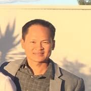 Chad Nguyen