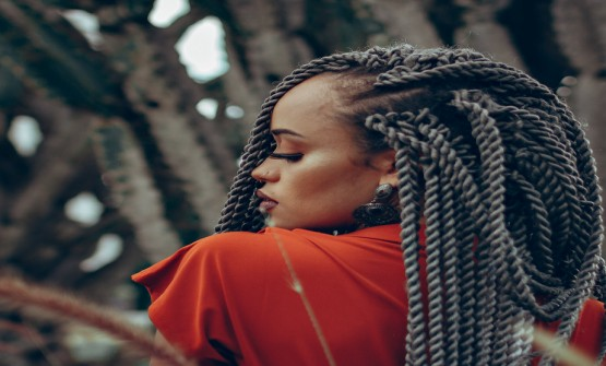 Some Best Product for Your Protective Hairstyle