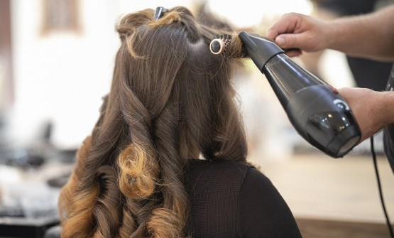 Things Which Hairdresser Won't Tell You But You Must Know