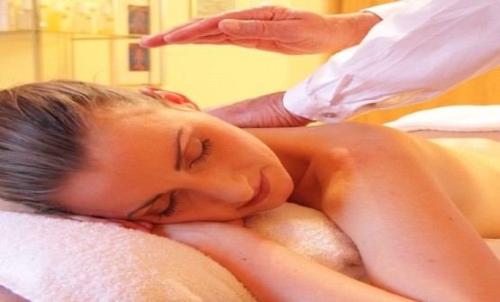 Why to Choose Balinese Massage?