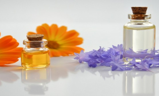 Brief Guide On Essential Oils And Their Importance