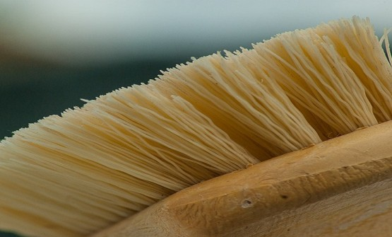 What Is Dry Brushing? Is It Really Works?
