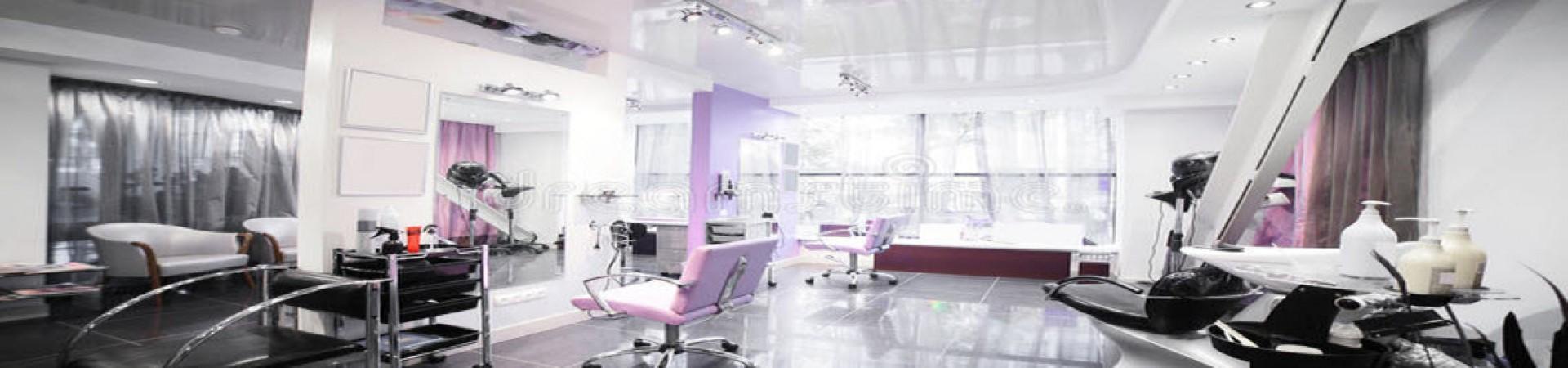 Beautistics Salon