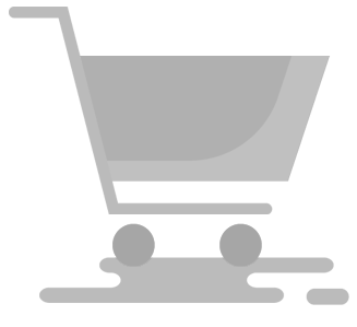 You have no items in your shopping cart
